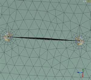 دیدگاهEIFS در مکانیک شکست (طول ترک اولیه معادل)