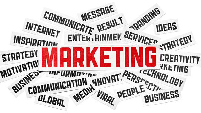 پروژه عملی بازاریابی-img