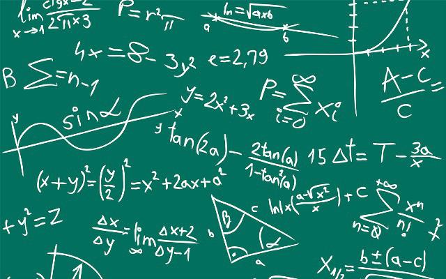 انتگرال توابع لگاریتم طبیعی و تعمیم عمومی آنها-img